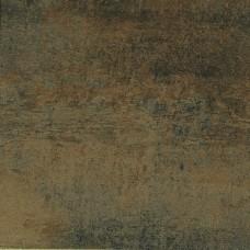 Ламинат EPI коллекция Alsafloor Illusion Оксид ржавчина 819