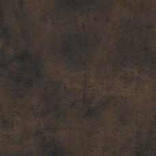 Ламинат EPI коллекция Alsafloor Illusion Шоколад 821