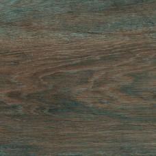 Ламинат EPI коллекция Alsafloor-Visual (Presto 8W) Орех лесной 111