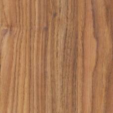 Ламинат Epi Clip 400 (Presto 8) 104 Бенгальский тик
