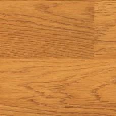 Ламинат EPI коллекция Clip 400 (Presto 8) Дуб Патагония C 332
