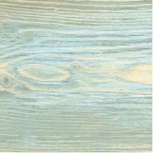 Ламинат EPI коллекция Clip 400 (Presto 8) Голубая сосна 402