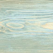 Ламинат Epi Clip 400 (Presto 8) 402 Голубая сосна