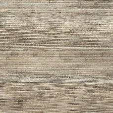 Ламинат EPI Масари коллекция Clip 400 (Presto 8) 172