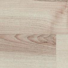 Ламинат Epi Clip 400 (Presto 8) 109 Нордик