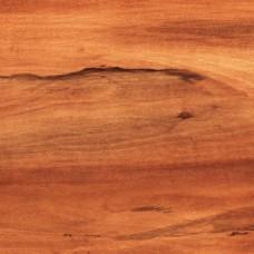 Ламинат EPI коллекция Clip 400 (Presto 8) Перечное дерево 148