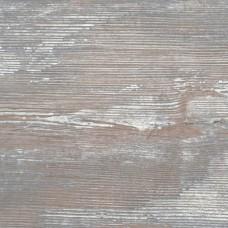 Ламинат EPI коллекция Clip 400 (Presto 8) Рифленая сосна 112
