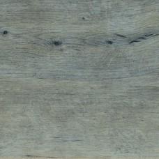 Ламинат EPI коллекция Clip 400 (Presto 8) Серый граб 110