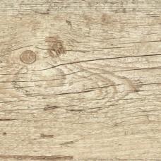 Ламинат EPI Сосна беленая коллекция Clip 400 (Presto 8) 122