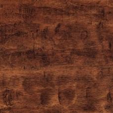 Ламинат EPI коллекция Clip 400 (Presto 8) Старинная береза 179