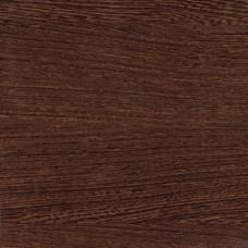 Ламинат EPI коллекция Clip 400 (Presto 8) Венге 234