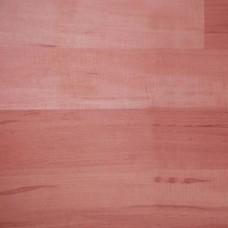 Ламинат EPI коллекция FrutiFruto Розовый Клен 701