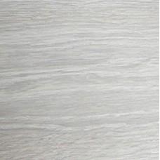 Ламинат EPI коллекция Osmoze Дуб аква O142 / O 142