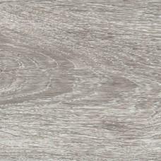 Ламинат EPI Дуб арктика коллекция Osmoze O138 / O 138