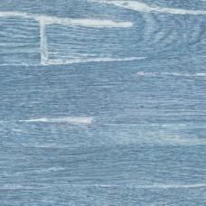 Ламинат EPI коллекция Presto 7 Африканское небо 323