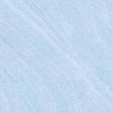Ламинат EPI коллекция Presto 7 Голубой опал 415