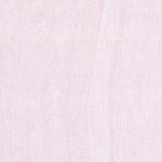 Ламинат EPI коллекция Presto 7 Розовый пастел 417