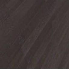Ламинат EPI Дуб Черный коллекция ProfObject33 33/160