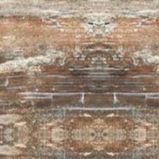 Ламинат EPI коллекция Roysol D Clic Aquastar Сиенна 136