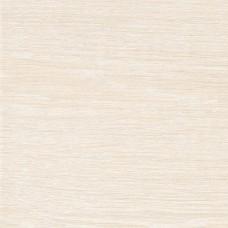 Ламинат EPI коллекция Roysol Strong Белый дуб 207