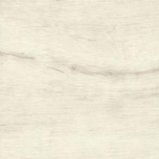 Ламинат EPI коллекция Roysol Strong Белый граб 126