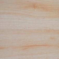 Ламинат EPI коллекция Wood Clic Кокосовое дерево 507