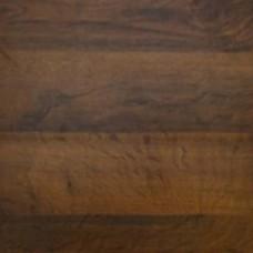 Ламинат EPI коллекция Wood Clic Золотой Дуб 978