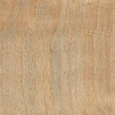 Ламинат Epi Дуб Аманд коллекция Osmoze Medium OM529