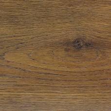 Ламинат Epi Дуб Нойсет коллекция Osmoze Medium OM528