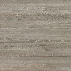 Ламинат Epi Дуб Пралин коллекция Osmoze Medium OM535