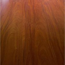 Ламинат EPI Дуссия африканская коллекция Clip 400 (Presto 8) C 417