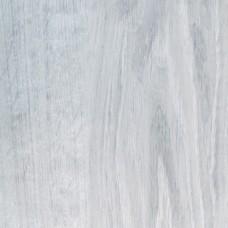 Ламинат Epi Дуб Полярный коллекция Solid Medium SM 627