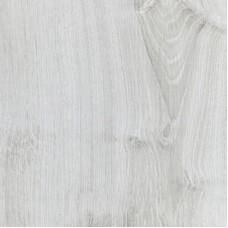 Ламинат EPI Дуб полярный коллекция Solid Plus S62