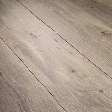 Ламинат Equalline 6036-315 Oak Grey-Blue (Дуб Серо-Голубой)