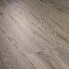 Ламинат Equalline 6039-318 Oak Nordik (Дуб Нордик)