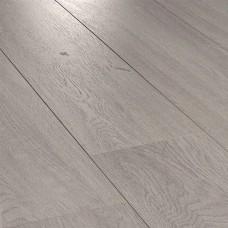 Ламинат Equalline Oak Silver (Дуб Серебро) 8004-2-C
