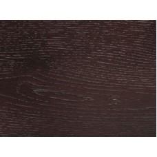 Паркетная доска Esta Parket коллекция Однополосная Дуб Биттер брашированный 110611