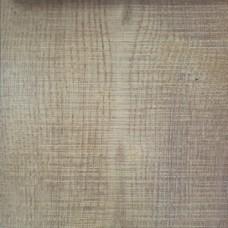 Ламинат Eurohome Дуб Бич Хаус К282 коллекция Majestic