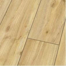 Ламинат Falquon Blue Line Wood D3718 Дикий клен