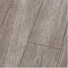 Ламинат Falquon Blue Line Wood D4187 Белый дуб