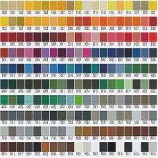 Ламинат Falquon Любой цвет по RAL коллекция Colorita