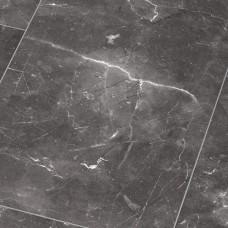 Ламинат Falquon Боттикино классико тёмный 2909 P0041291 коллекция Blue Line Stone