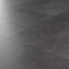 ПВХ плитка Falquon The Floor Lavarosa коллекция Stone P3004