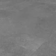ПВХ плитка Falquon The Floor Levanto коллекция Stone P3003