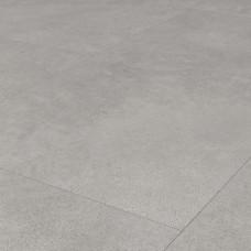 ПВХ плитка Falquon The Floor Nebbia коллекция Stone P3001