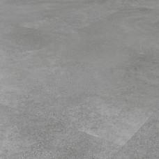 ПВХ плитка Falquon The Floor Velluto коллекция Stone P3002