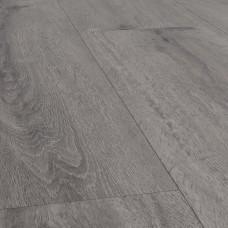 ПВХ плитка Falquon The Floor Aspen Oak коллекция Wood P1002