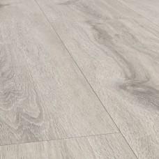 ПВХ плитка Falquon The Floor Dillon Oak коллекция Wood P1001