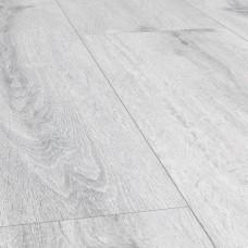 ПВХ плитка Falquon The Floor Ice Oak коллекция Wood P1007