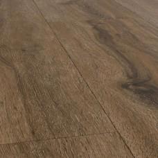 ПВХ плитка Falquon The Floor Jackson Oak коллекция Wood P1006